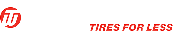 Tirewarehouse logo